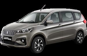 Promo Suzuki Bengkulu